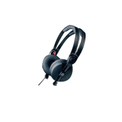 Casque Audio Professionnel HD25-1 Sennheiser