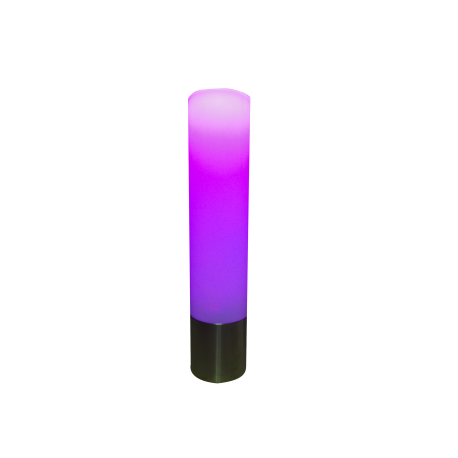 Bloled Tube diffusant On Live