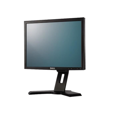 Moniteur LCD TFT Dell