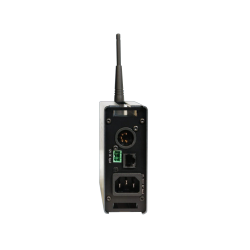 Transmetteur Wireless CRMX/TX Cooper Controls
