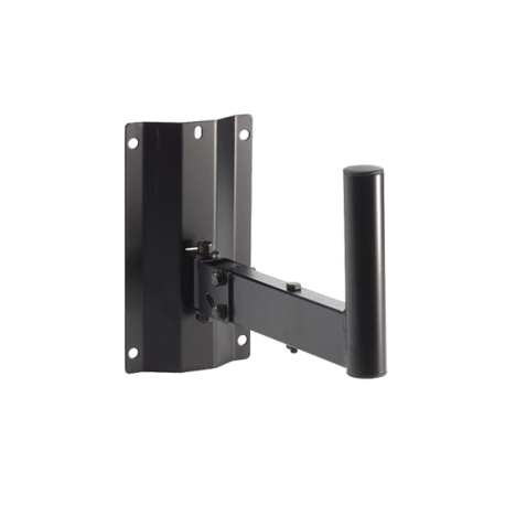 Accroche Wall Bracket Showtec