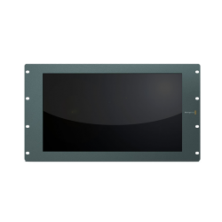 Smartview HD Blackmagic design